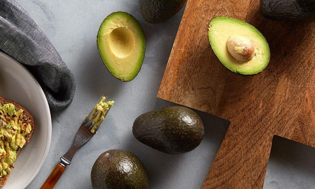 20 Ways to Use Avocado