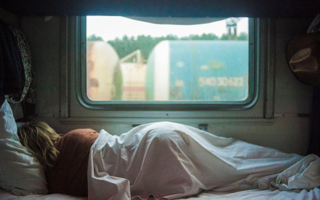 Chronic Fatigue, the Realities