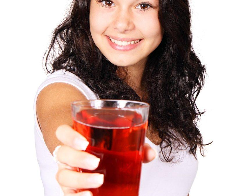 7 Kombucha Health Benefits