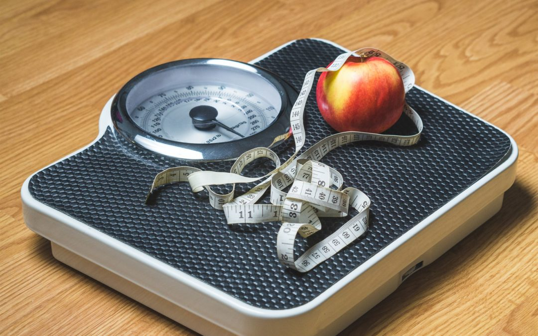 Lose Weight with These 12 Weight Loss Exercises