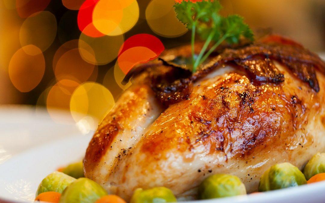 Crock-Pot Turkey Breast