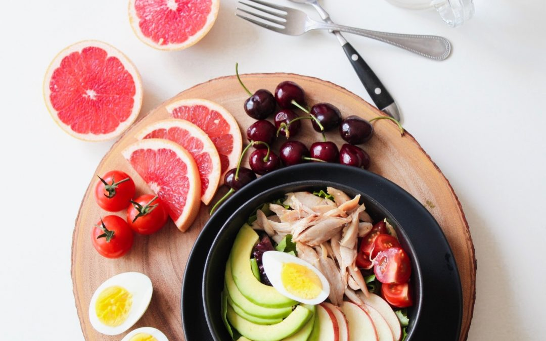 How Effective is a Low Fat Nutrition Plan?