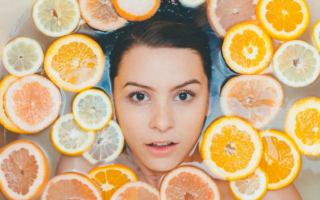 Losing Weight While Keeping Your Skin Firm