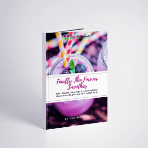 FTFS eBook Cover