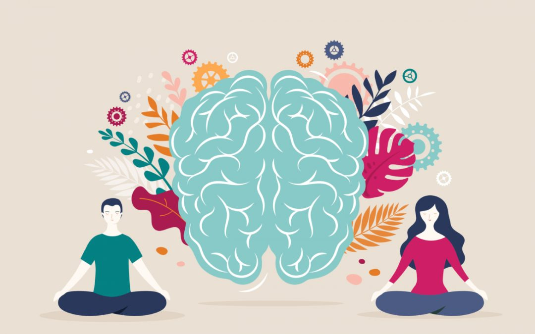 8 Tips For Keeping Your Mind Sharp