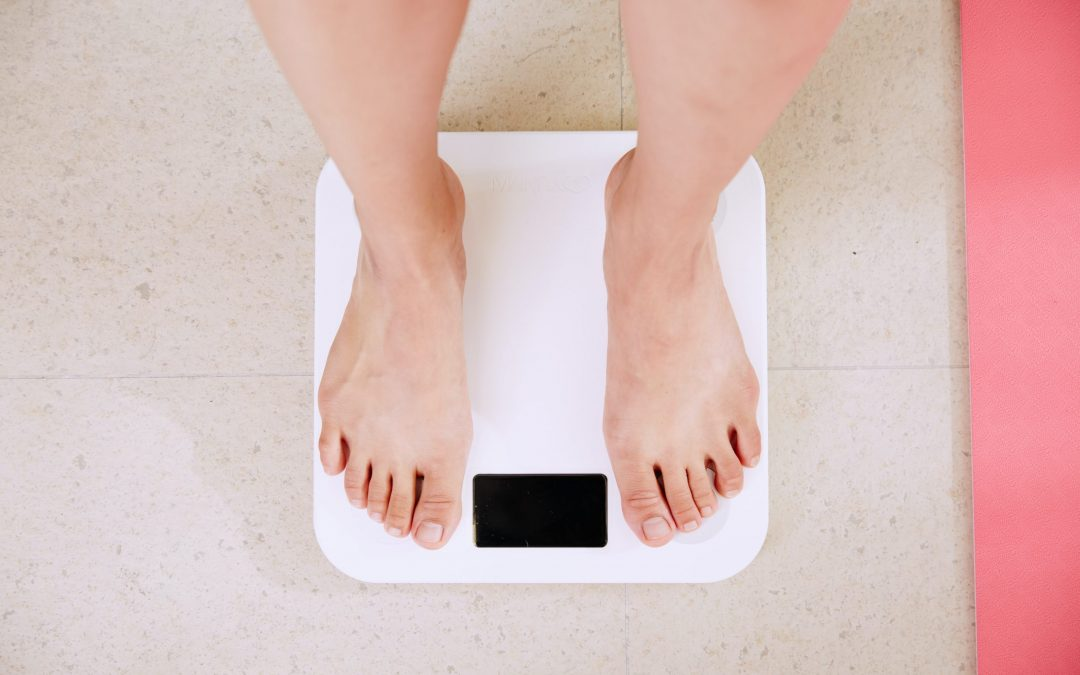 Weight Loss vs. Fat Loss: Measure Beyond the Scale