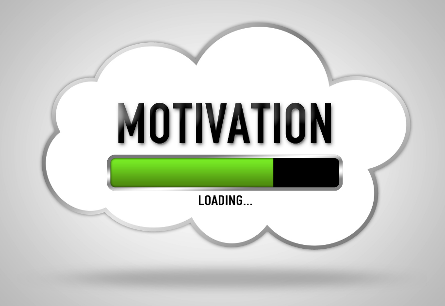 Movement and Motivation